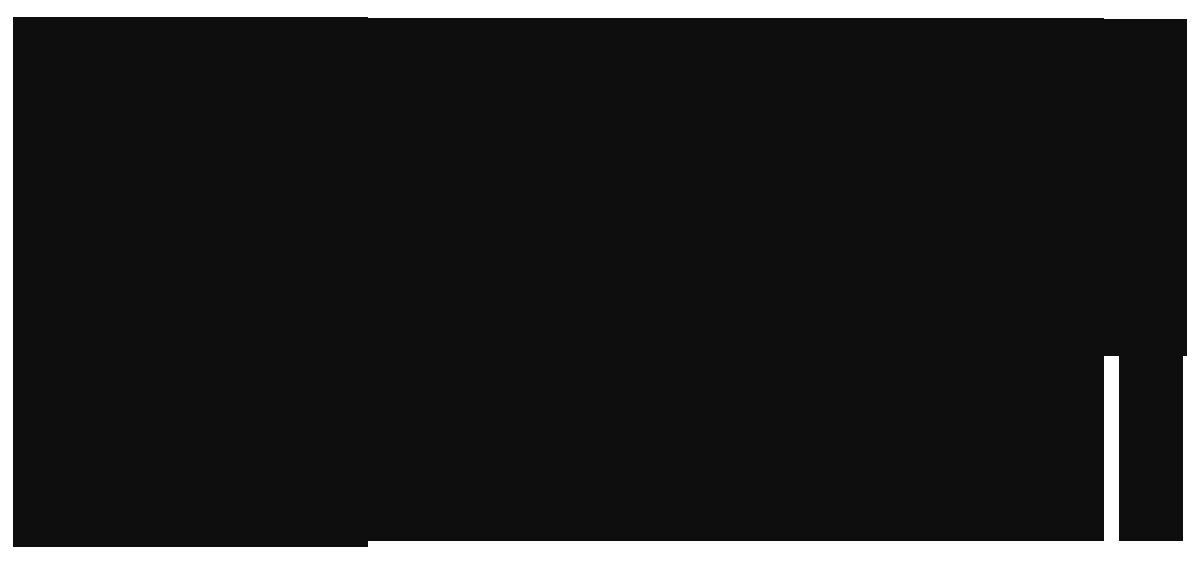 Fondazione Pistoletto Cittadellarte