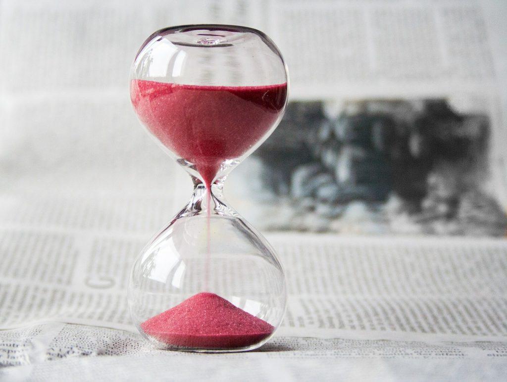 Perdere Tempo