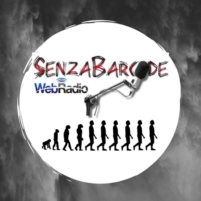 SenzaBarcode Web Radio
