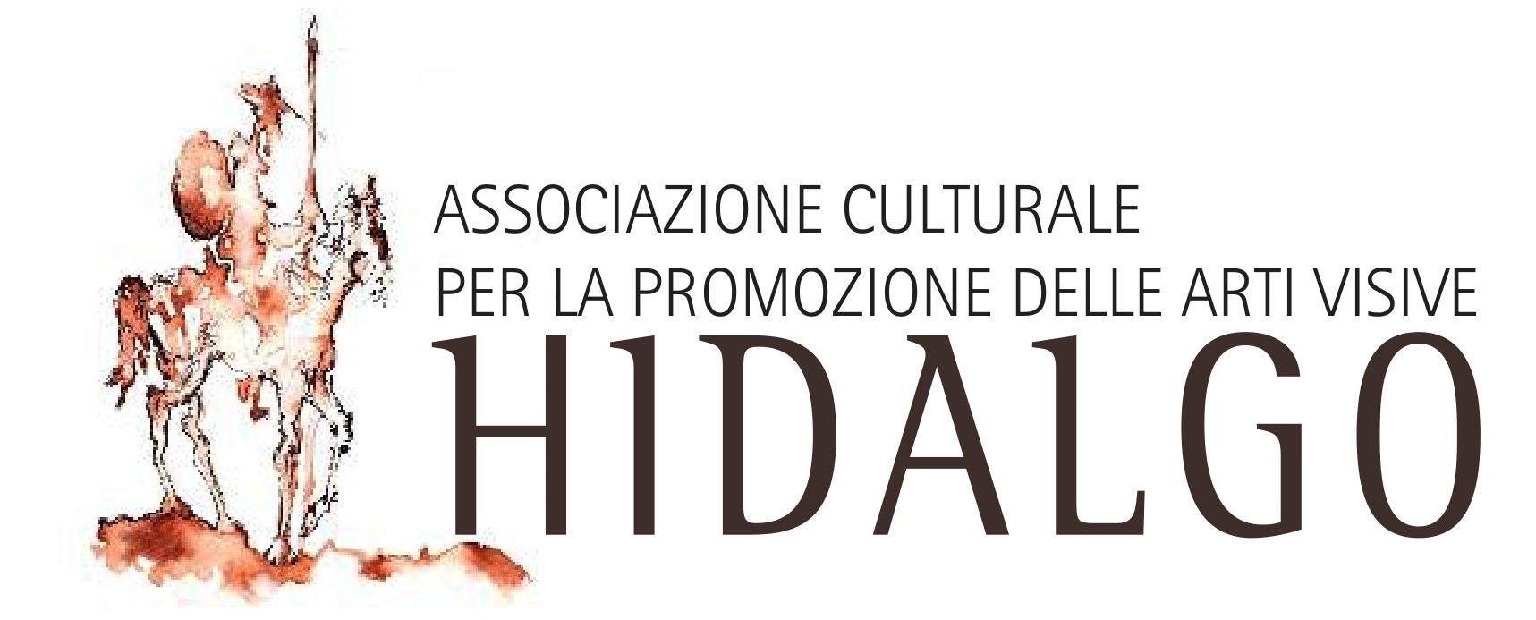 Hidalgo Arte - Associazione Culturale