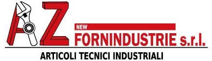 New AZ Fornindustrie