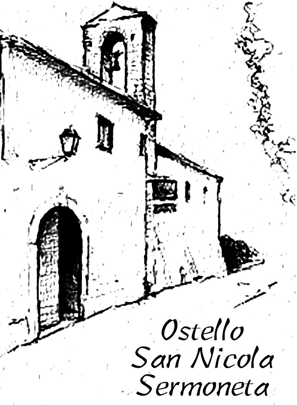 Ostello San Nicola