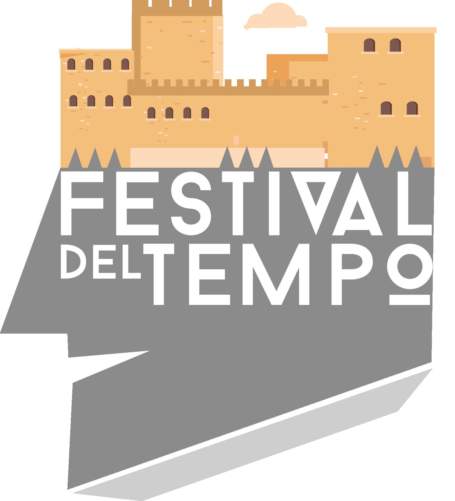 Festival del Tempo a Sermoneta